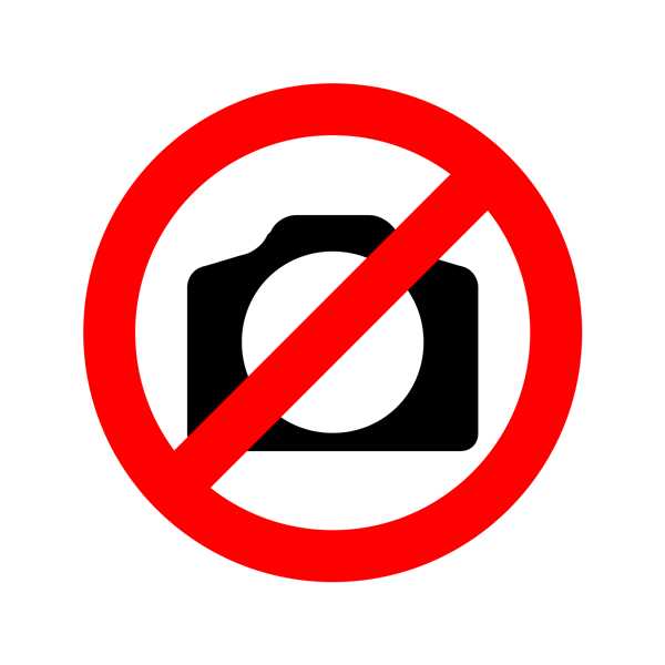 fashion-store-responsive-woocommerce-theme